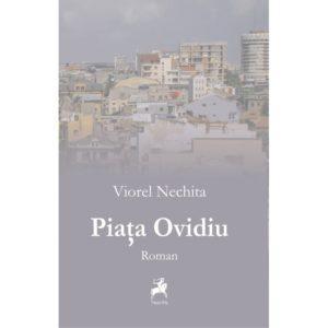 Piața Ovidiu