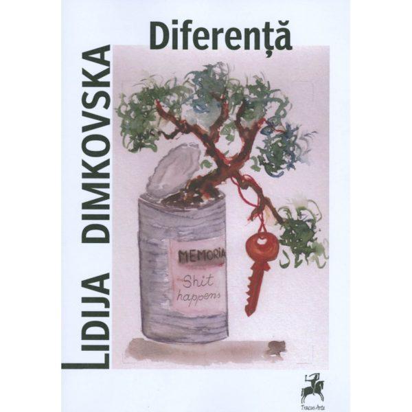 Diferenţă