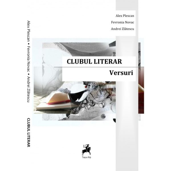 Clubul literar