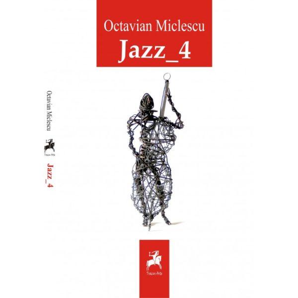 Jazz_4