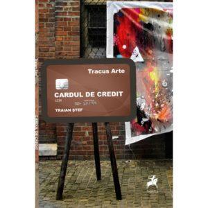 cardul de credit