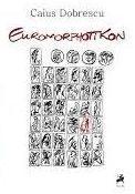 Euromorphotikon