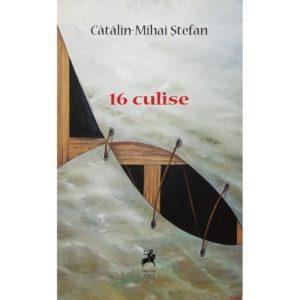 16 culise