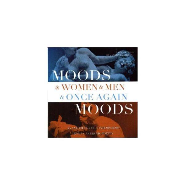 Moods&Women&men&Once again moods