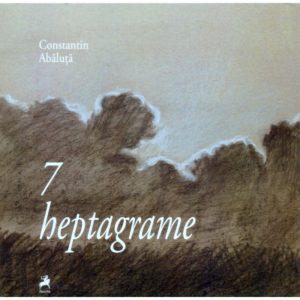 7 heptagrame