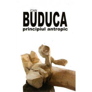 Principiul antropic