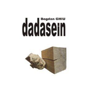 Dadasein