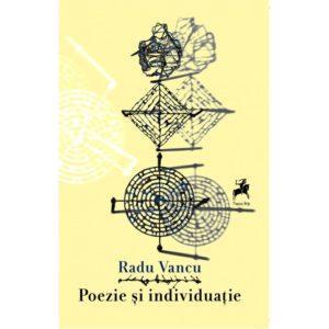 Poezie şi individuaţie