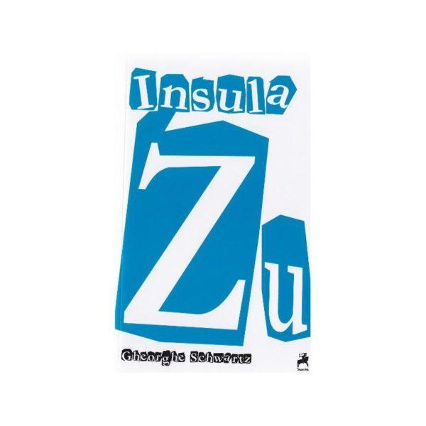 Insula Zu