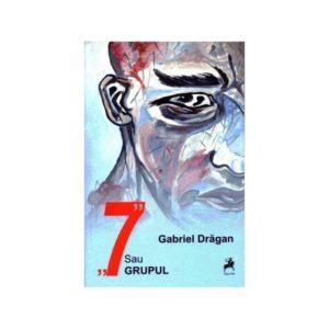 7 sau GRUPUL