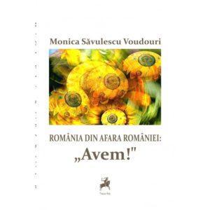 România din afara României: Avem!