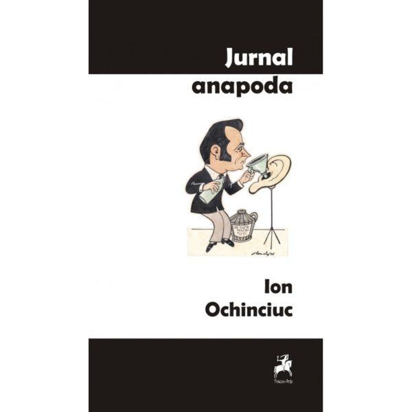 Jurnal anapoda
