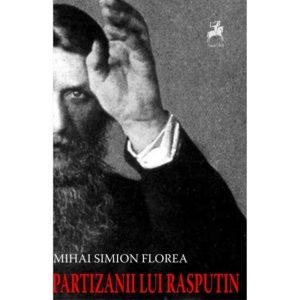 Partizanii lui Rasputin
