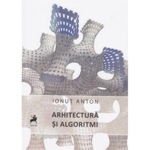 Arhitectură şi algoritmi