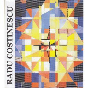Album Radu Costinescu
