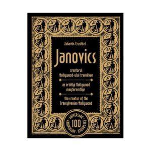 Janovics, creatorul Hollywood-ului transilvan