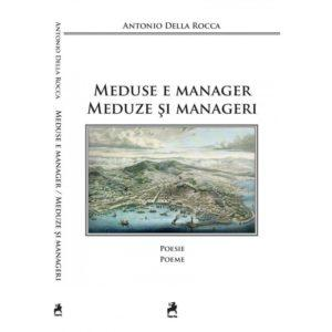 Meduse e manager / Meduze şi manageri