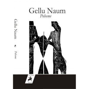 Poheme - Gellu Naum