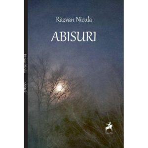 Abisuri / Răzvan Nicula