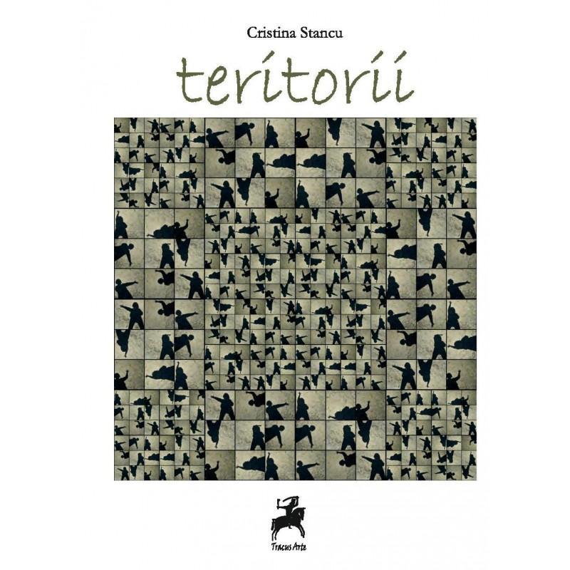 teritorii - Cristina Stancu