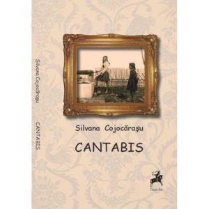 Cantabis - Silvana Cojocăraşu