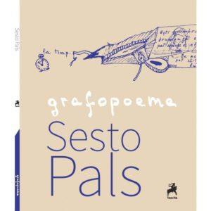 grafopoeme / Sesto Pals