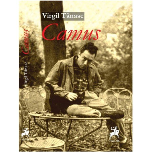 Camus / Virgil Tănase