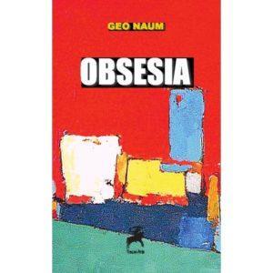 Obsesia / Geo Naum