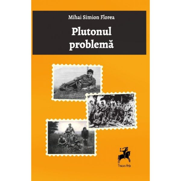 Plutonul problema / Mihai Simion Florea