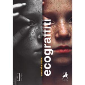 ecograffiti / ruxandra novac