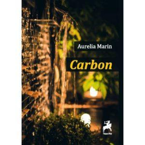 Carbon / Aurelia Marin
