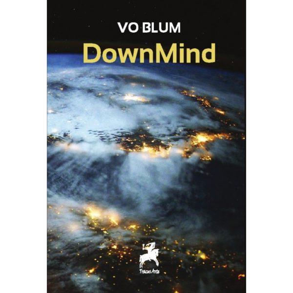DownMind/ VO BLUM