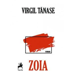 ZOIA / Virgil Tănase