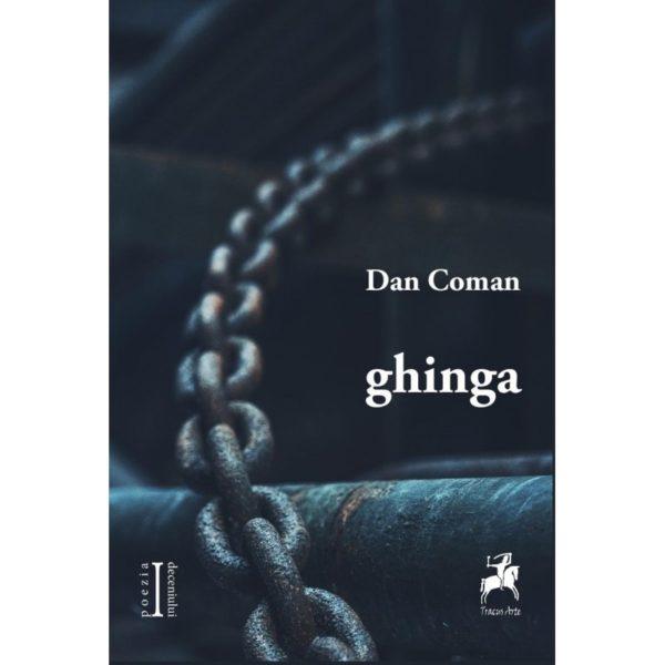 ghinga / Dan Coman