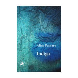 Indigo/ Alina Purcaru